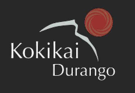 Kokikai Durango